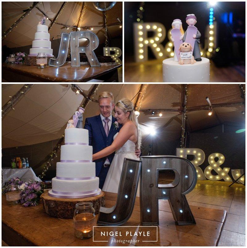 shortflatt-tower-weddings-310