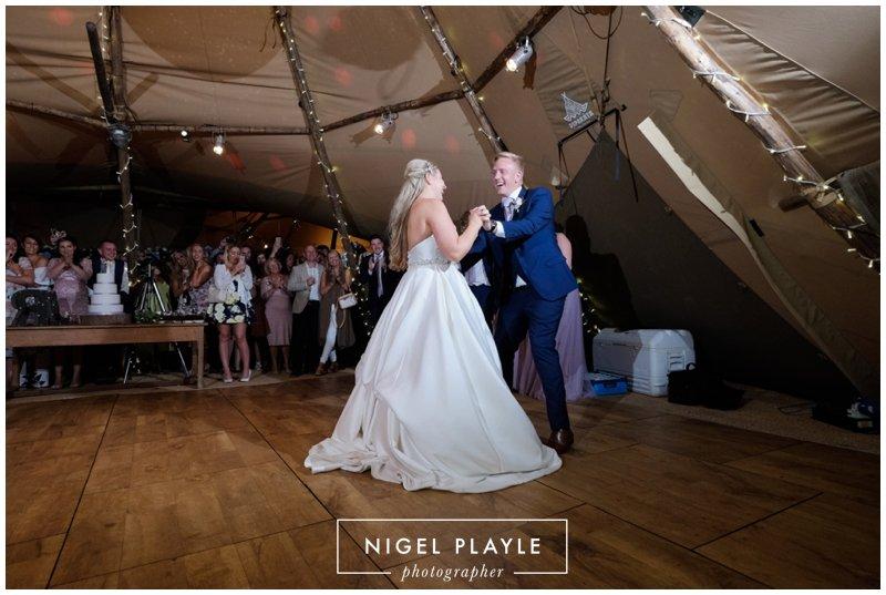 shortflatt-tower-weddings-325
