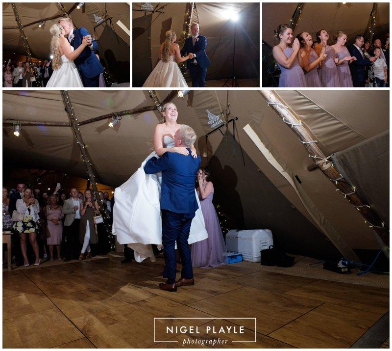 shortflatt-tower-weddings-329