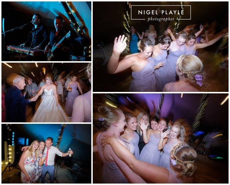 shortflatt-tower-weddings-335