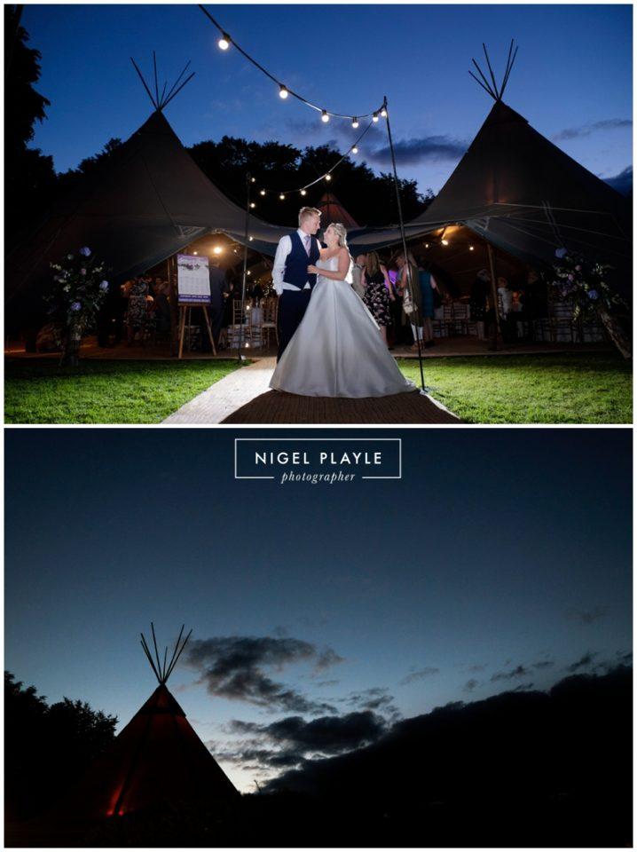 shortflatt-tower-weddings-346