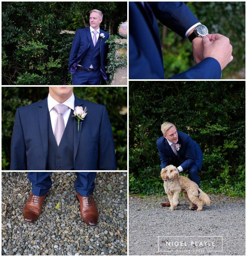 shortflatt-tower-weddings-59