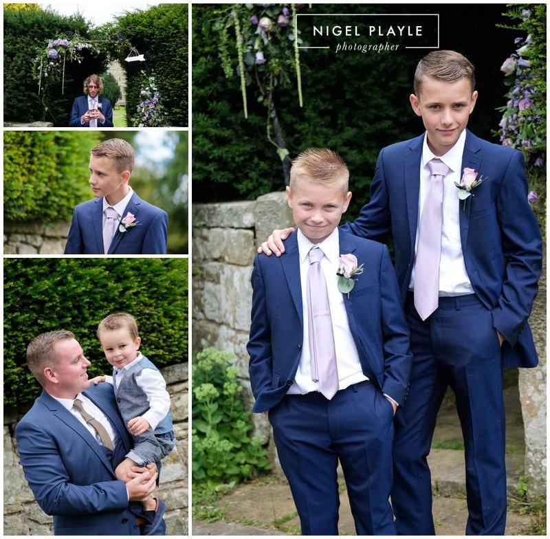 shortflatt-tower-weddings-97