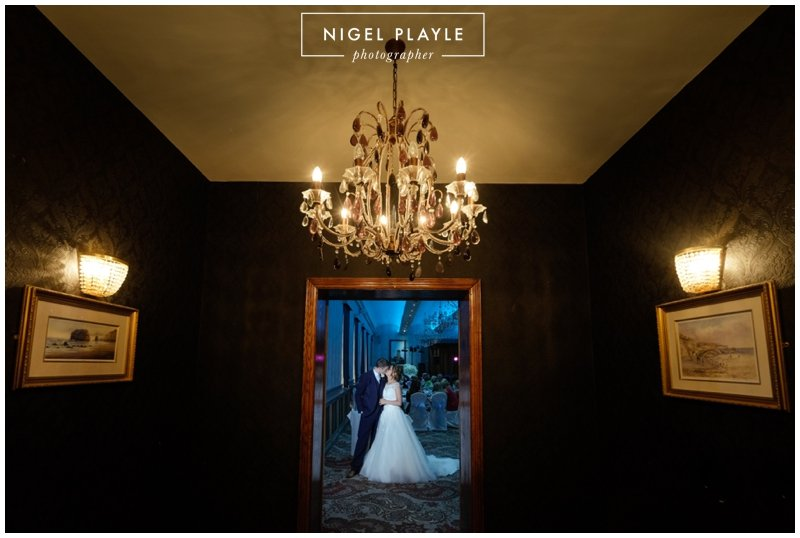 roker-hotel-wedding-photography-113