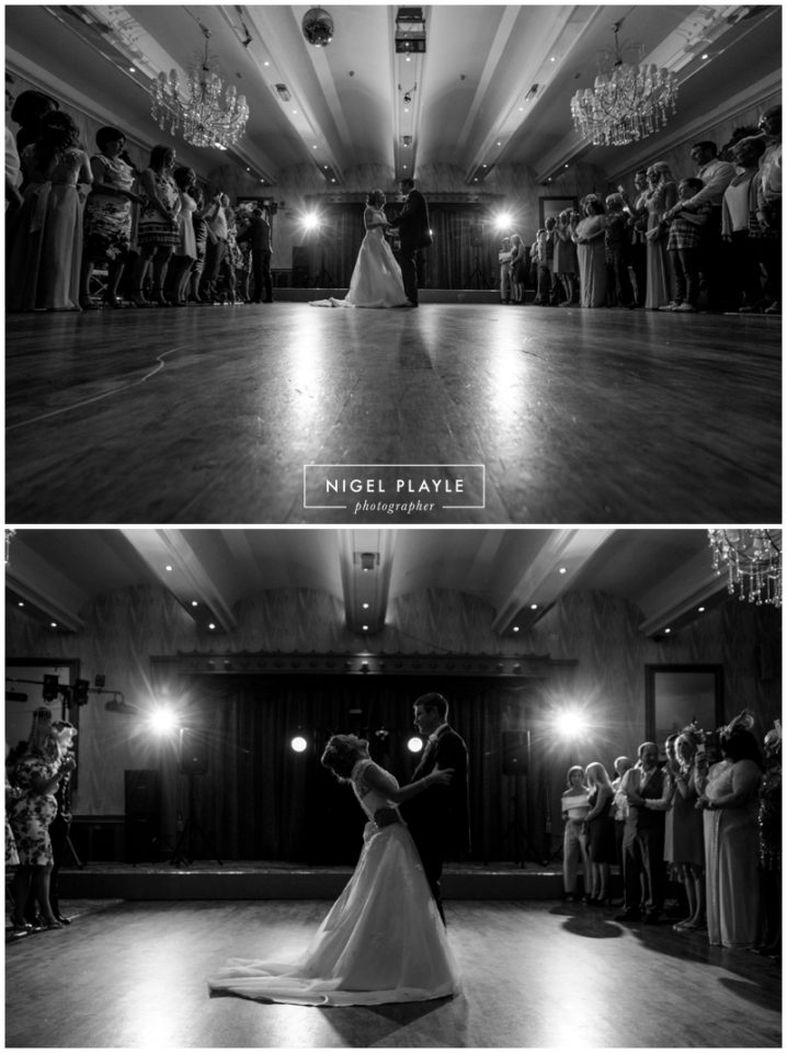 roker-hotel-wedding-photography-122