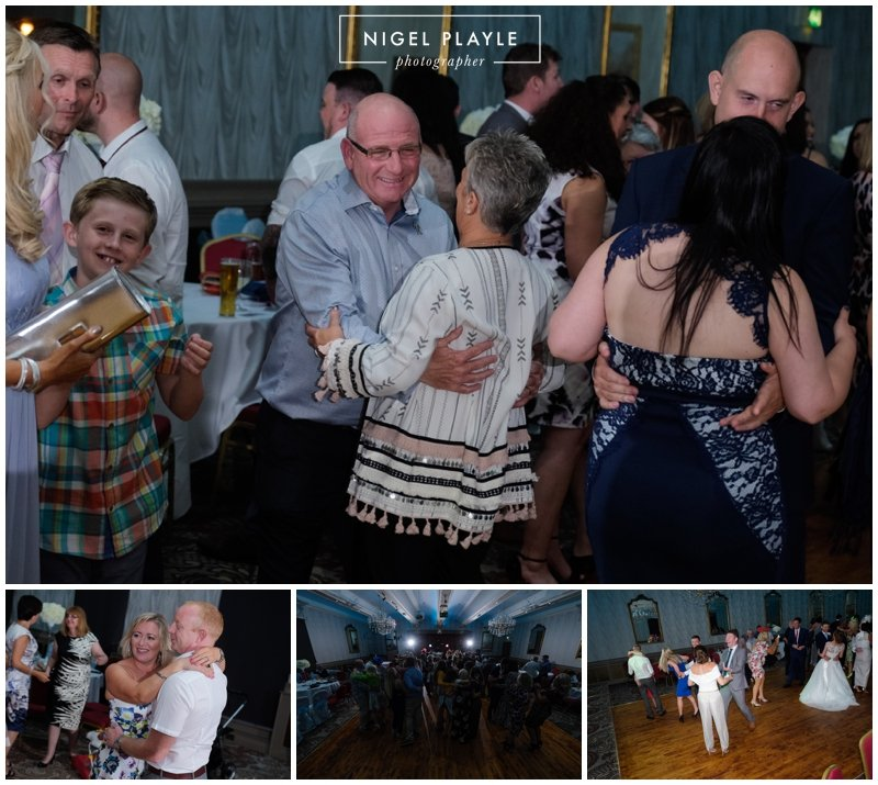 roker-hotel-wedding-photography-123