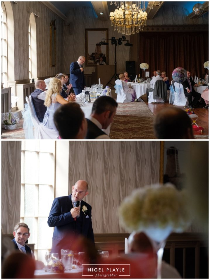 roker-hotel-wedding-photography-99
