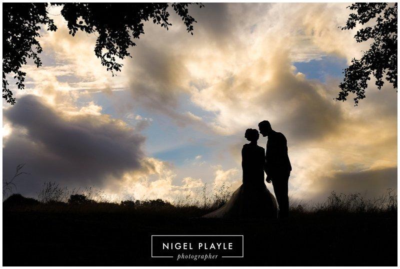 north east weddings