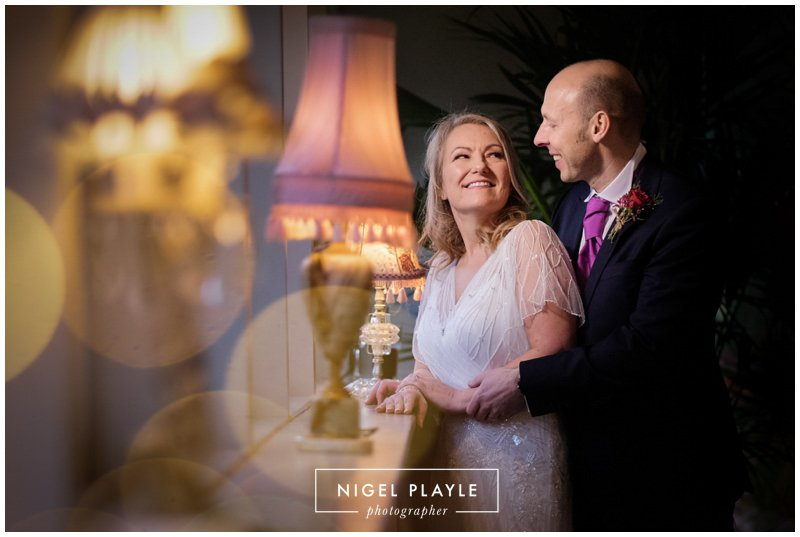 north-east-wedding-photography-001