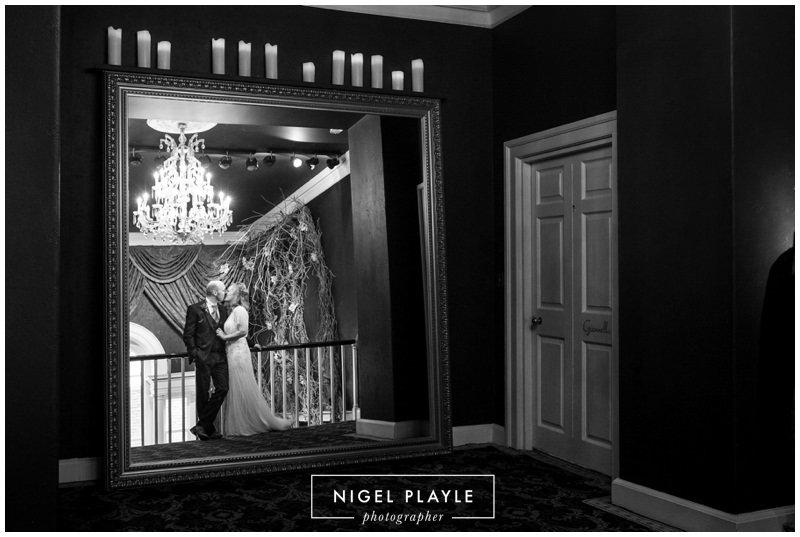 north-east-wedding-photography-009