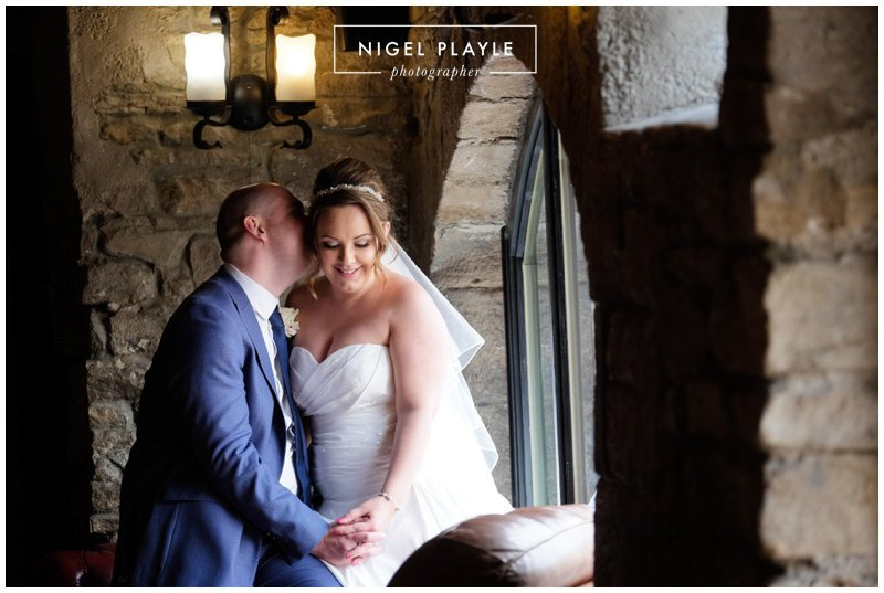 north-east-wedding-photography-010