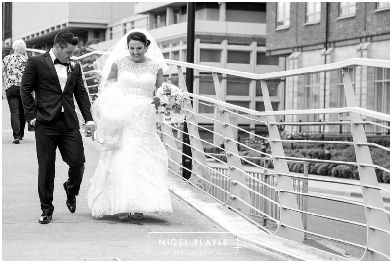 north-east-wedding-photography-012