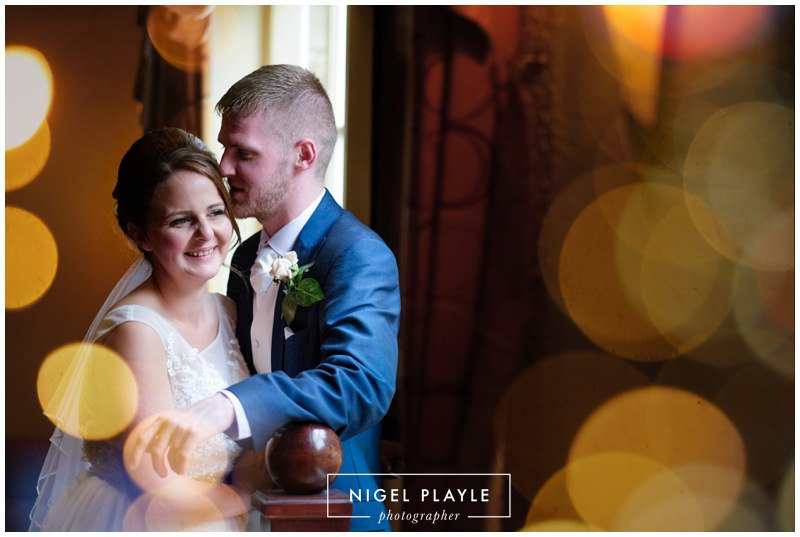 north-east-wedding-photography-015