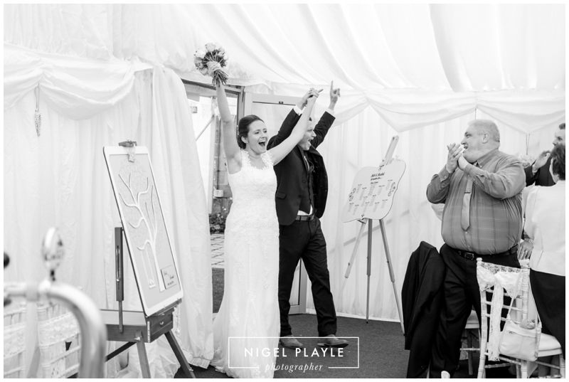 north-east-wedding-photography-016