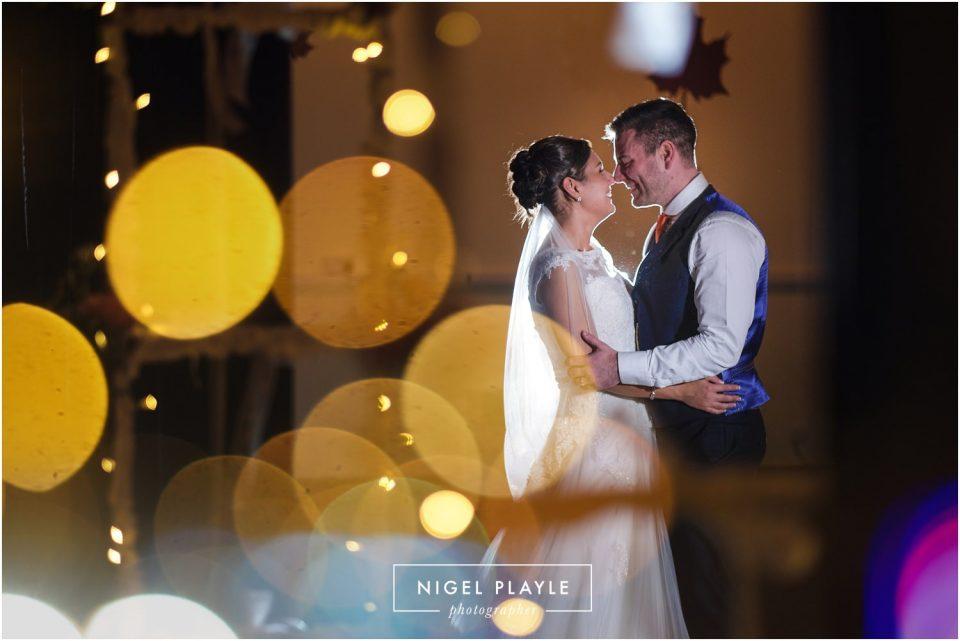 castlegate wedding photography
